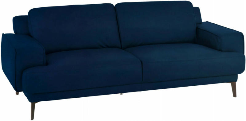 Sofa Foscaari Basic B: 213 cm