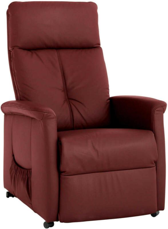 Relaxer Delto Basic