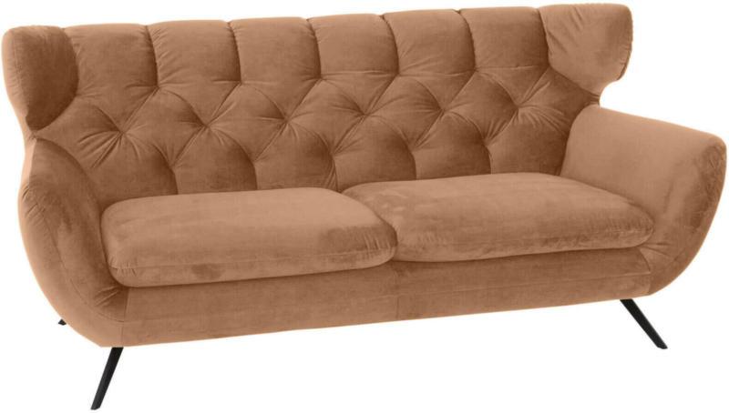 Sofa Sante fe Basic B: 200 cm
