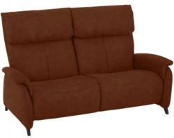 Sofa Romeo Basic B: 169 cm