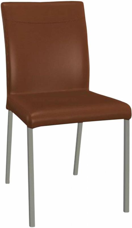 Stuhl Leicht Premium