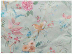 Kissenbezug Nippon Pastellgrün