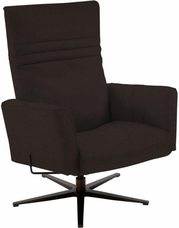 Sessel Wohlen Basic