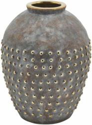 Vase Noppe H: 29 cm