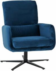 Sessel 8155 Basic