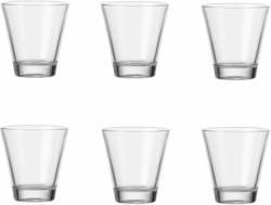 Trinkglas Ciao 2.15 Dl, 6 Stück