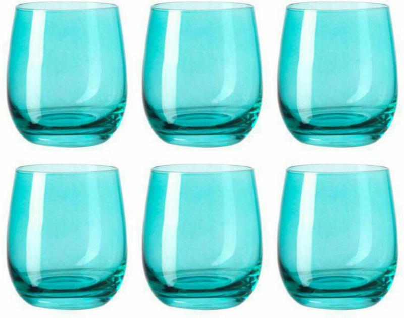 Trinkglas Sora 3.6 Dl, 6 Stück