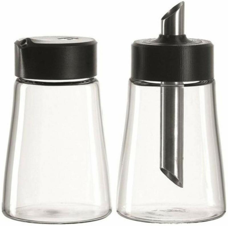 Zucker & Milch Set Senso 220 ml 2er Set