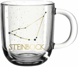 Teetasse Astro Steinbock