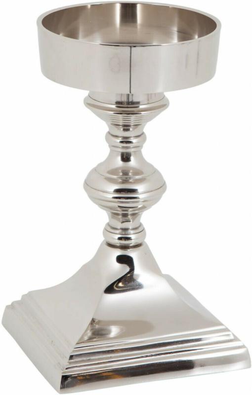 Kerzenleuchter Malibu 27 cm