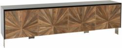 Sideboard Vinci
