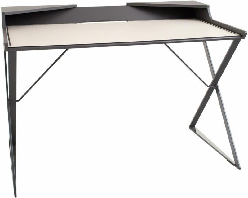 Schreibtisch Qwarz