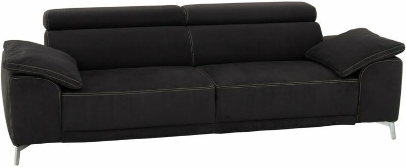 Sofa Lucio B: 242 cm