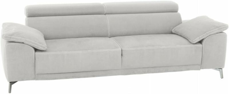 Sofa Lucio Basic B: 242 cm