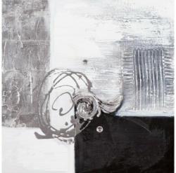Bild Perlensucher