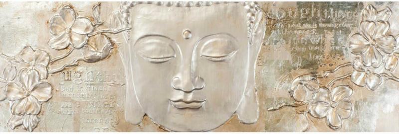 Bild Buddha V2