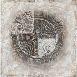 Bild Der Kreis