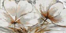 Bild Blumentraum
