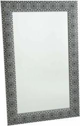 Spiegel Damassus