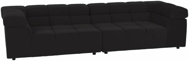 Sofa Otawa Basic