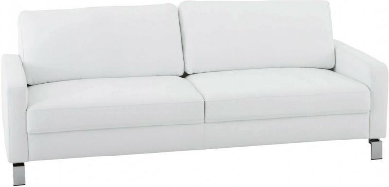 Sofa Interims B: 204 cm