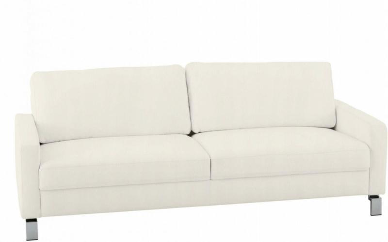 Sofa Interims Basic B: 204 cm