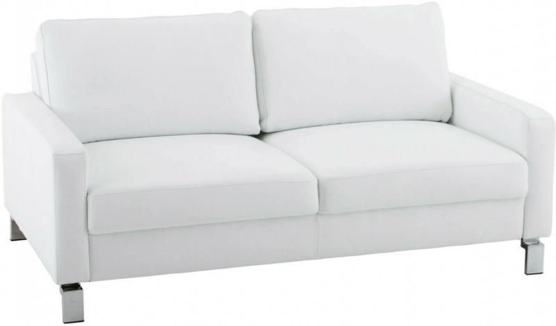 Sofa Interims B: 164 cm