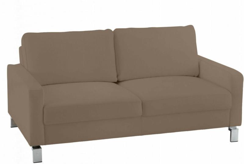 Sofa Interims Basic B: 164 cm
