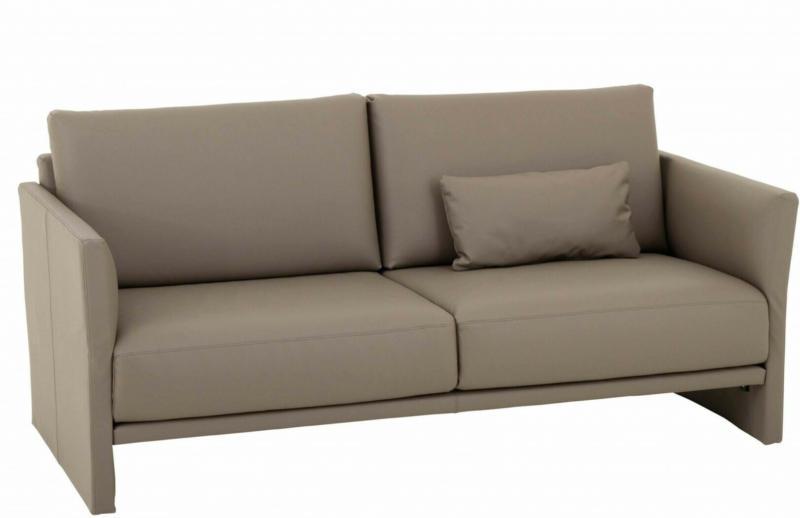 Sofa Cara