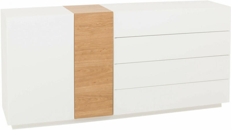 Sideboard Sona