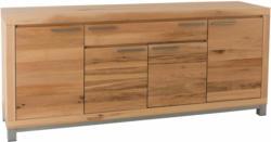 Sideboard Wallis