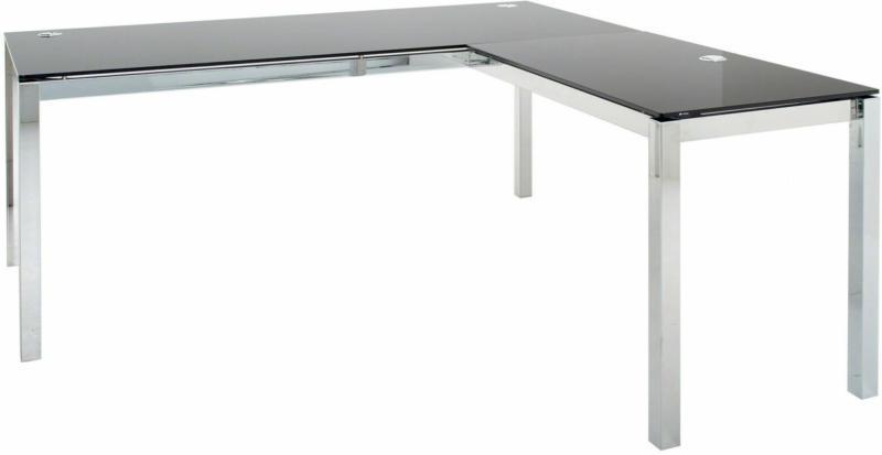 Schreibtisch X 4