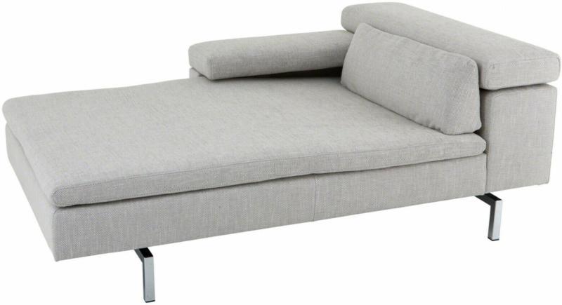 Sofa JR 3960 Shiva