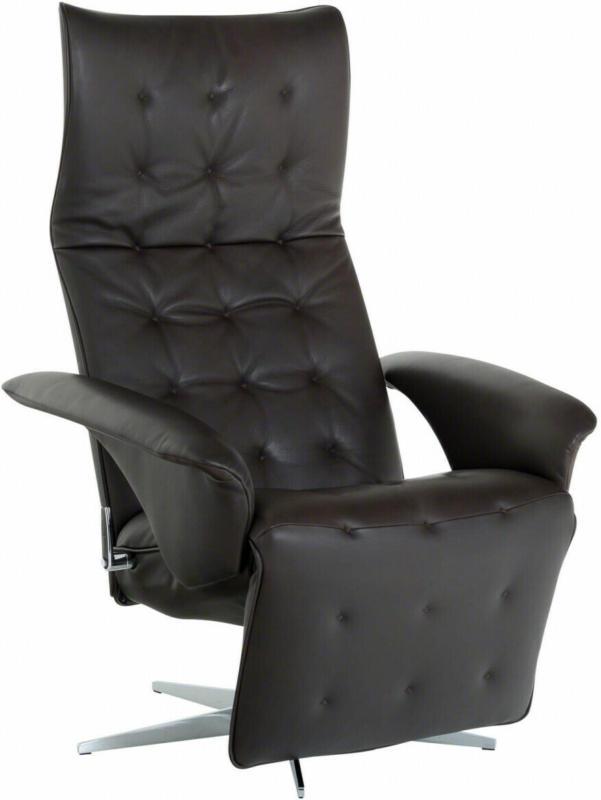 Relaxer JR 7980 Square