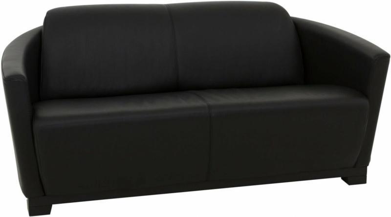 Sofa Houston