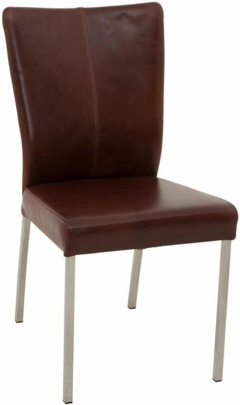 Stuhl Roberta