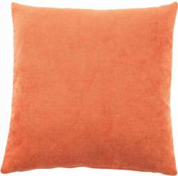 Kissenhülle Muri 50x50 cm Orange