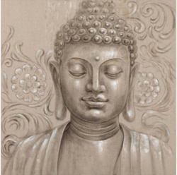 Bild Shakyamuni