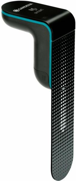 Gardena Bewässerungssteuerung Smart Sensor