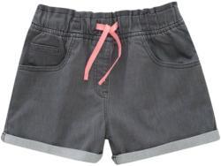 Mädchen Shorts im Denim-Look (Nur online)