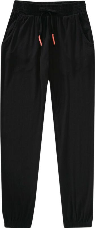 Mädchen Hose aus leichter Qualität (Nur online)