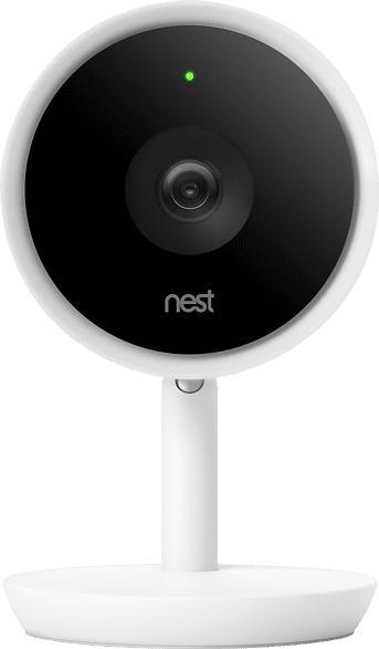 Überwachungskamera Cam IQ (NC3100EX)