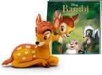 MediaMarkt Tonies Figur: Disney - Bambi