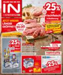 INTERSPAR INTERSPAR Flugblatt Oberösterreich - bis 16.06.2021