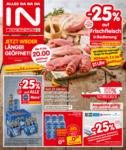 INTERSPAR INTERSPAR Flugblatt Steiermark - bis 16.06.2021