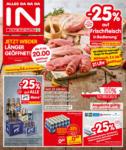 INTERSPAR INTERSPAR Flugblatt Wien - bis 16.06.2021