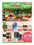 Feneberg Feneberg: unsere Angebote - bis 12.06.2021
