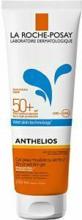 La Roche-Posay XL Gel Wetskin LSF 50+ - Sonnencreme anwendbar auf nasser Haut 250 mL