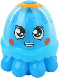 Wasserspiel Jellyfisch (Nur online)