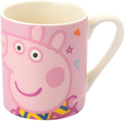 Peppa Pig Tasse (Nur online)